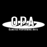 Olmsted Performing Arts - OPA