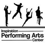 Inspiration Performing Arts Center