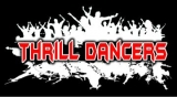 Thrill Dancers