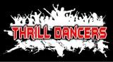 Thrill Dancers