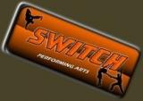 Switch Dance Studio