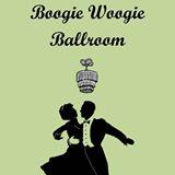Boogie Woogie Ballroom