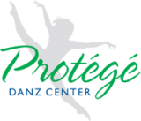 Protégé Danz Center