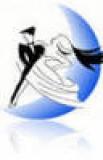Blue Moon Dancesport