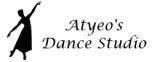 Atyeo's Dance Studio