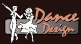 Dance Design
