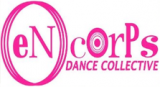 En Corps Dance Collective Guild