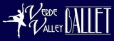 Verde Valley Ballet and Dance Center