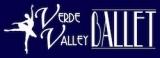 Verde Valley Ballet and Dance Center