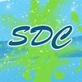 Sandys Dance Center