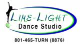 Lime-Light Dance Studio