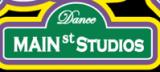 Main Street Dance Studios
