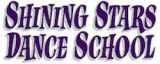 Shining Stars Dance School