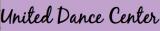 United Dance Center