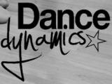 Dance Dynamics