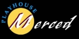 Playhouse Merced
