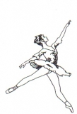 Rose Mary's School of Dance