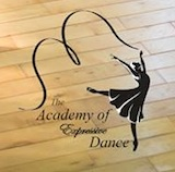 The Academy Of Expressive Dance