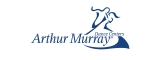Arthur Murray Dance Studio
