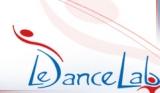 Le Dance Lab