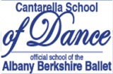 Cantarella School of Dance