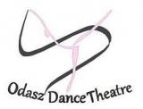 Odasz Dance Theatre