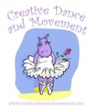 Creative Dance and Movement