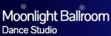 Moonlight Ballroom Dance Studio