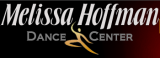 Melissa Hoffman Dance Center