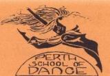 Arts In Motion Perth School Of Dance