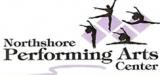 North Shore Performing Arts Center