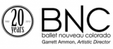 BNC Ballet Nouveau Colorado