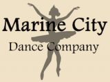 Marine City Dance Company