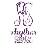 Rhythm & Sole Dance Cente