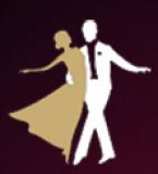 Fred Astaire Dance Studio of Manhasset