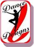Dance Designs Studio