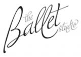 The Ballet Studio