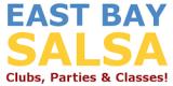 East Bay Salsa