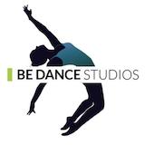 Be Dance Studio