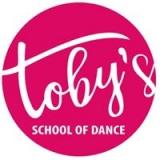 Toby's School of Dance