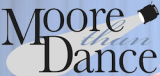 Moore Than Dance