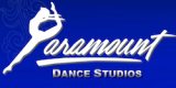 Paramount Dance Studios