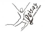 Leisa's School Of Dance