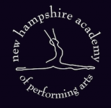 New Hampshire Academy of Performing Arts