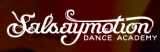 Salsaymotion Dance Academy