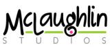 McLaughlin Studios