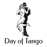 The Day of Tango