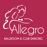 Alegro Ballroom