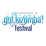International SF got Kizomba Festival