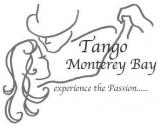 Tango Monterey Bay